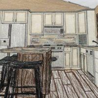 West Michigan Kitchen Studio (4)