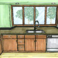 West Michigan Kitchen Studio (5)