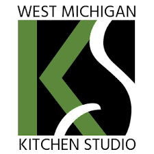 West Michigan Kitchen Studio