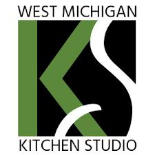 West Michigan Kitchen Studio